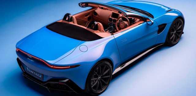 2021-aston-martin-vantage-roadster (4)