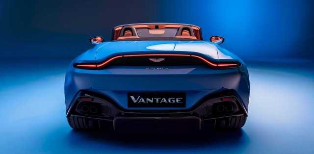 2021-aston-martin-vantage-roadster (5)