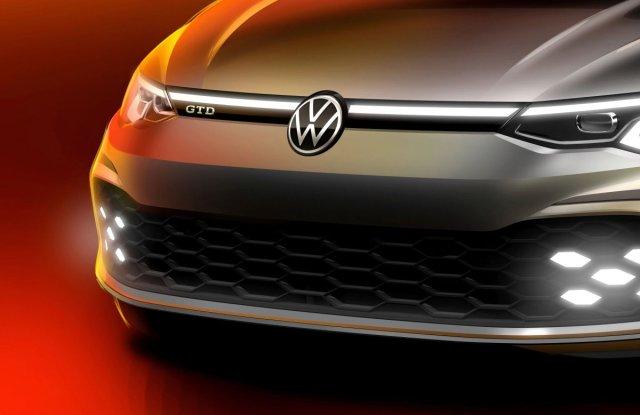 2021-volkswagen-Golf-GTD-8_generace