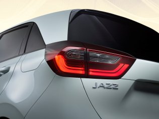 2021_Honda_Jazz_and_Honda_Jazz_Crosstar- (7)