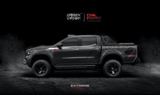 Carlex-Design-Mercedes-Benz-tridy-X-Extreme-Final-Edition- (2)