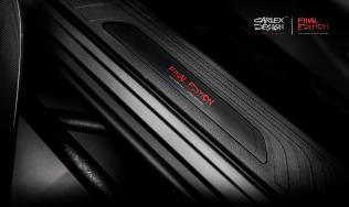 Carlex-Design-Mercedes-Benz-tridy-X-Extreme-Final-Edition- (5)