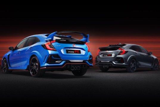 Honda_Civic_Type_R_Range_-_Type_R_GT_Type_R_Sport_Line