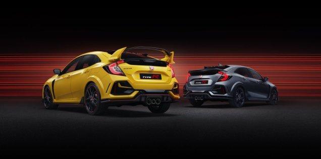 Honda_Civic_Type_R_Range_-_Type_R_Limited_Edition_Type_R_Sport_Line