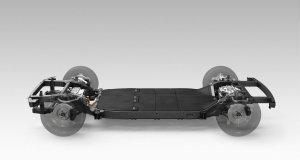 Hyundai-Canoo-podvozkova-platforma-elektromobil