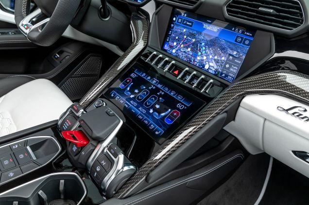 Lamborghini-Urus-1016-Industries-17