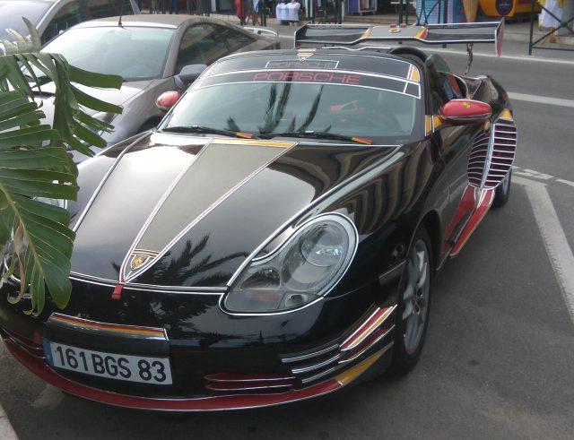 Porsche-Boxster-tublink-1
