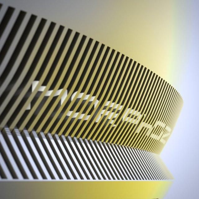 Renault-Morphoz-koncept