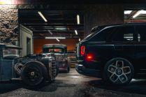 Rolls-Royce-Cullinan-Black-Badge-3