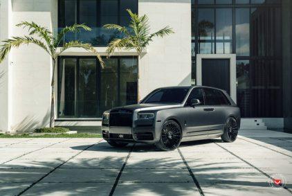 Rolls-Royce-Cullinan-Vossen-Series-17-S17-15T- (1)
