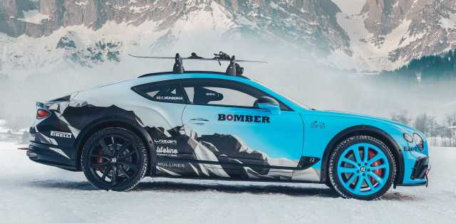 bentley-continental-gt-ice-racing (1)