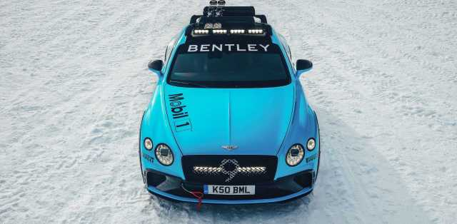 bentley-continental-gt-ice-racing (4)