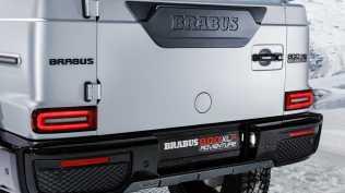 brabus-mercedes-benz-g63-dron (8)