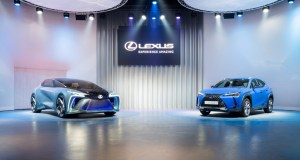 lexus-lf-30-electrified-and-ux300e