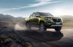 pick-up_Peugeot-Landtrek- (1)