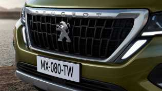 pick-up_Peugeot-Landtrek- (11)