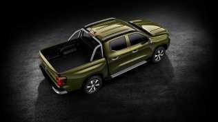 pick-up_Peugeot-Landtrek- (4)