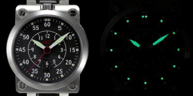 subaru-STI-hodinky-4