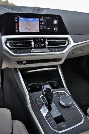 test-2019-bmw-330d-xdrive-touring- (23)