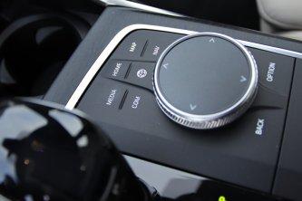 test-2019-bmw-330d-xdrive-touring- (27)