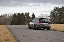 test-2019-bmw-330d-xdrive-touring- (5)