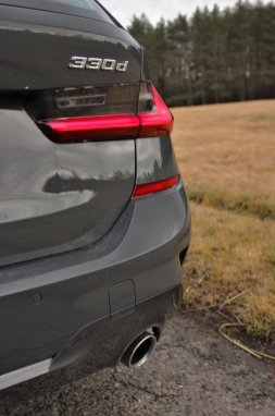 test-2019-bmw-330d-xdrive-touring- (7)