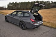 test-2019-bmw-330d-xdrive-touring- (9)