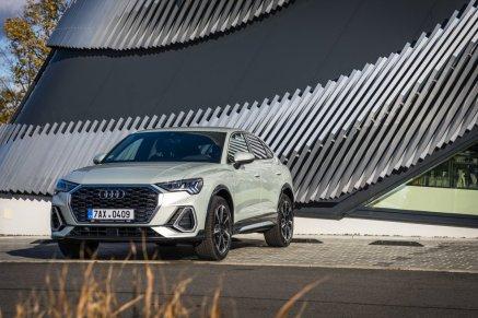 test-2020-Audi_Q3_Sportback-45-tfsi-quattro- (1)