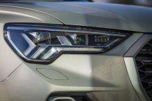 test-2020-Audi_Q3_Sportback-45-tfsi-quattro- (10)