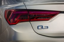 test-2020-Audi_Q3_Sportback-45-tfsi-quattro- (13)