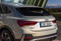 test-2020-Audi_Q3_Sportback-45-tfsi-quattro- (14)