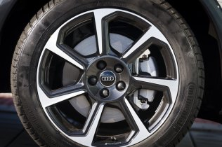 test-2020-Audi_Q3_Sportback-45-tfsi-quattro- (18)