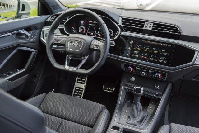 test-2020-Audi_Q3_Sportback-45-tfsi-quattro- (23)