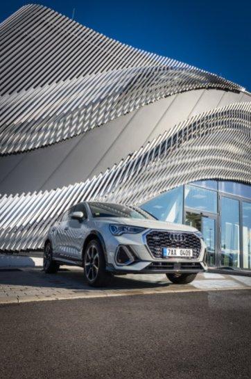 test-2020-Audi_Q3_Sportback-45-tfsi-quattro- (3)