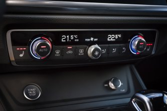 test-2020-Audi_Q3_Sportback-45-tfsi-quattro- (30)