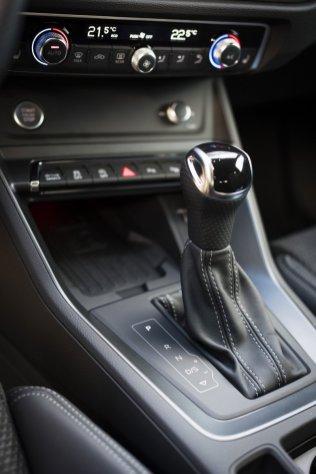 test-2020-Audi_Q3_Sportback-45-tfsi-quattro- (33)