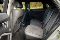 test-2020-Audi_Q3_Sportback-45-tfsi-quattro- (36)