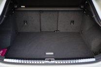 test-2020-Audi_Q3_Sportback-45-tfsi-quattro- (37)