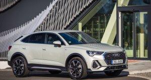 test-2020-Audi_Q3_Sportback-45-tfsi-quattro- (5)