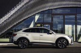 test-2020-Audi_Q3_Sportback-45-tfsi-quattro- (6)
