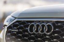 test-2020-Audi_Q3_Sportback-45-tfsi-quattro- (9)