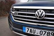 test-2020-volkswagen-touareg-v8-40-tdi-4motion- (10)
