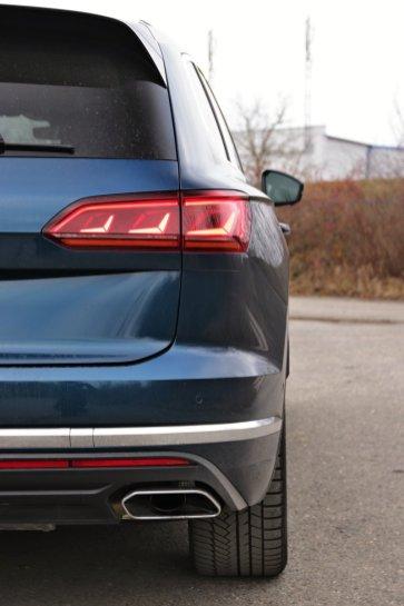 test-2020-volkswagen-touareg-v8-40-tdi-4motion- (17)