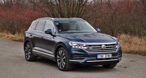 test-2020-volkswagen-touareg-v8-40-tdi-4motion- (2)