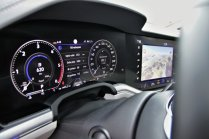 test-2020-volkswagen-touareg-v8-40-tdi-4motion- (22)