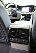 test-2020-volkswagen-touareg-v8-40-tdi-4motion- (37)