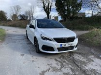 test-po-4tisic-kilometrech-2020-peugeot-308-sw-15-bluehdi-8at- (13)