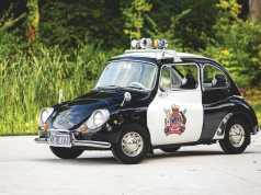 1970-subaru-360-police-car