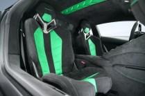 2020-Mansory-Cabrera-tuning-Lamborghini-Aventador-SVJ- (11)