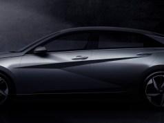 2021-Hyundai-Elantra-teaser